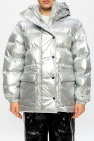 ADIDAS by Stella McCartney Jacket with detachable vest