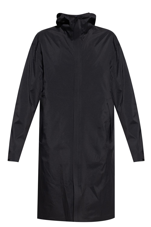 Moncler Płaszcz z kapturem 'Gavras'