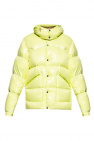 Moncler 'Coutard' down jacket