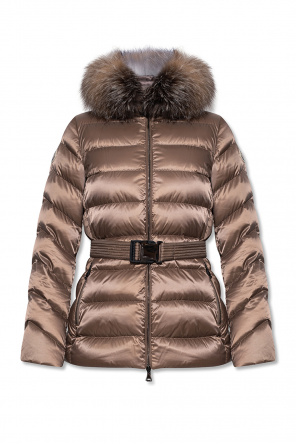 'cupidone' down jacket od Moncler