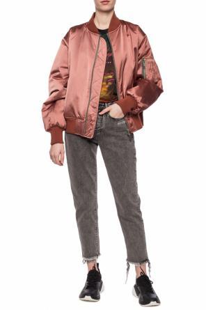 8c0233849b05 Padded bomber jacket od Golden Goose ...