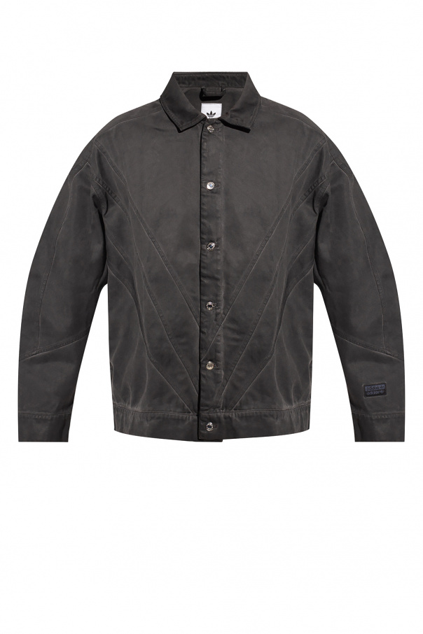 ADIDAS Originals Denim jacket