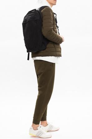 Quilted jacket od Y-3 Yohji Yamamoto