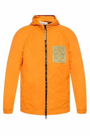 3c9de7d5c9be Men s jackets