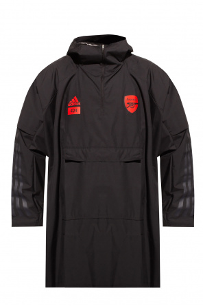 Adidas performance x arsenal f.c. x 424 od ADIDAS Performance