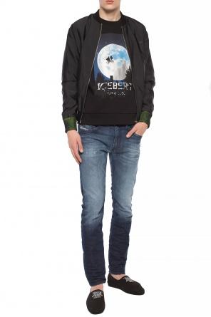 Bomber jacket od Iceberg