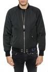 Diesel Bomber jacket