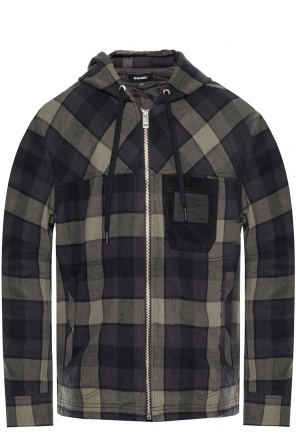 ee51c7a7 Men's jackets, bomber, quilted, hooded – Vitkac shop online