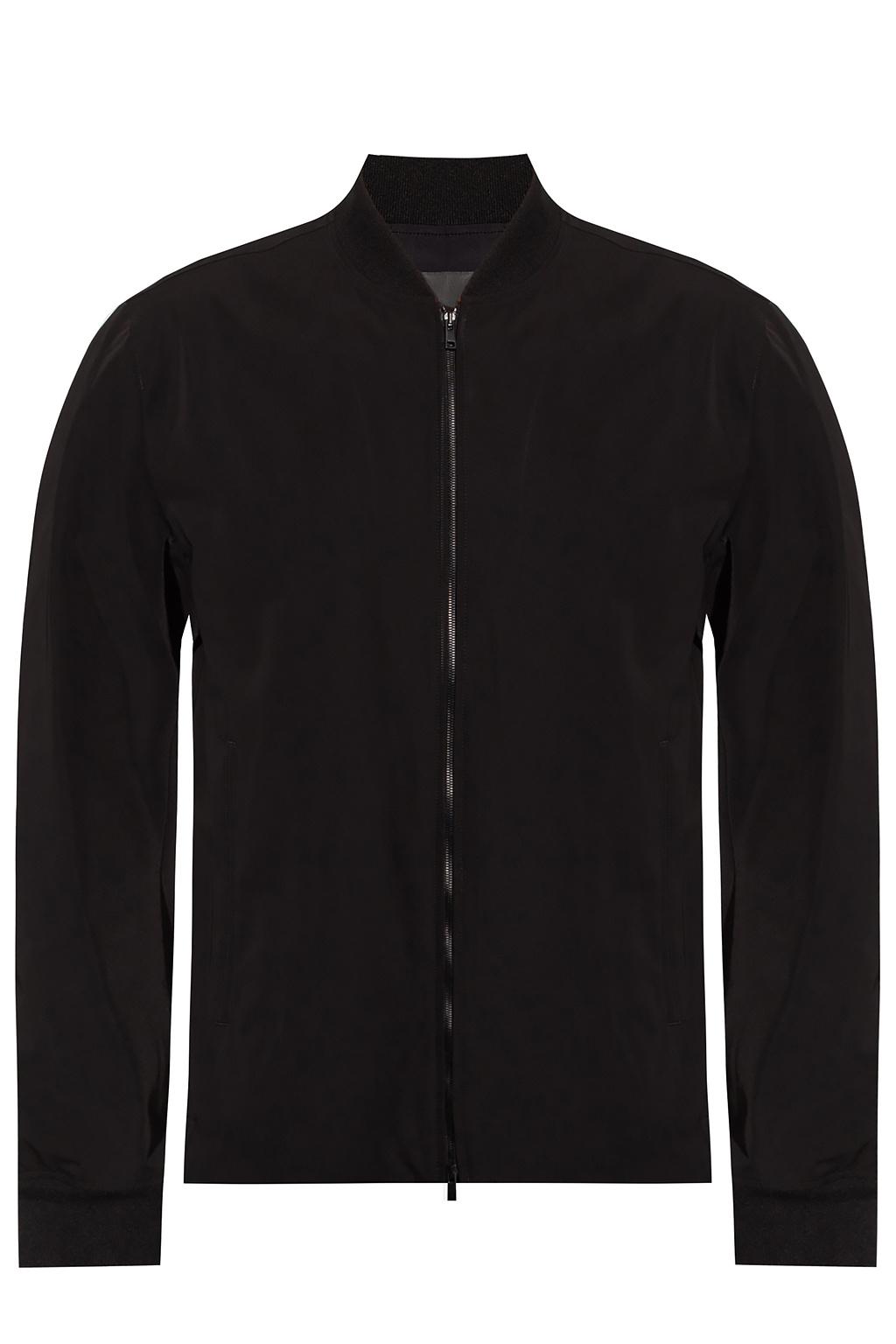 Theory Zip-up jacket