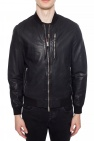AllSaints Kino bomber款式夹克