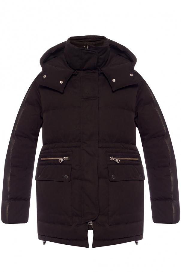 AllSaints 'Kyle' jacket