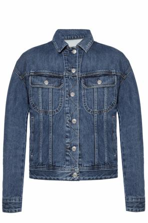 Denim jacket od Acne