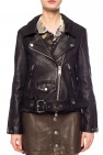 AllSaints 'Luna' biker jacket