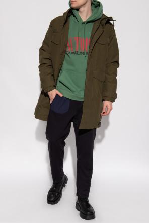 口袋夹克 od Samsøe Samsøe
