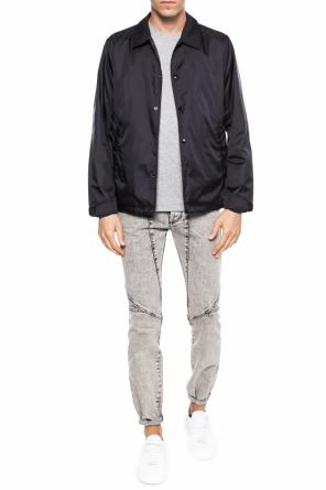 Printed jacket od Rag & Bone