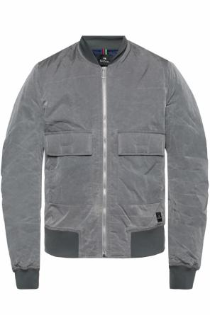 Bomber jacket od Paul Smith