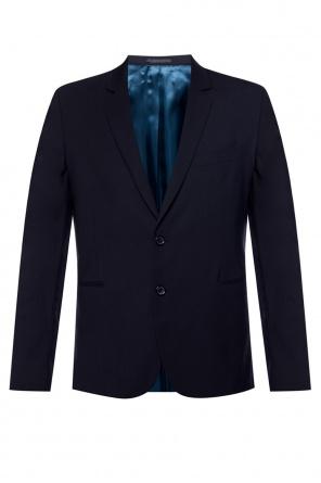 Wool blazer od PS Paul Smith