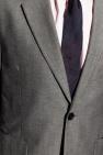 PS Paul Smith Blazer with notch lapels