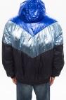 Isabel Marant Hooded jacket