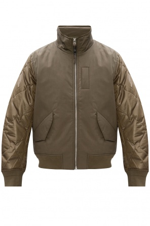 Jacket with pockets od Rag & Bone