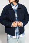 Rag & Bone  Jacket with high neck