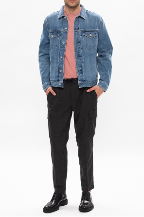 Denim jacket od Rag & Bone