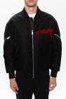 MCM Bomber jacket