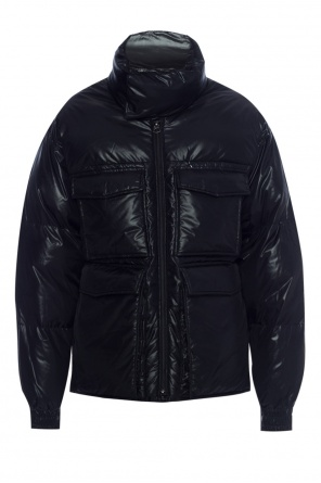 Down jacket od Acne