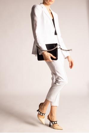 Blazer with pockets od Michael Michael Kors