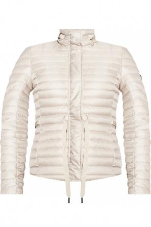 Pikowana kurtka od Michael Michael Kors