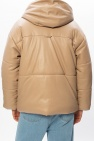 Nanushka 棉质夹克