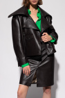Nanushka Oversize jacket