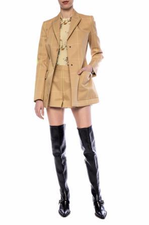 6644c7e5e951 Women s jackets