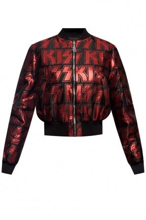 Bomber jacket od Philipp Plein