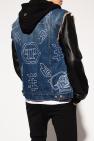 Philipp Plein Denim jacket
