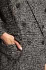 AllSaints 'Parker' jacket with notched lapels