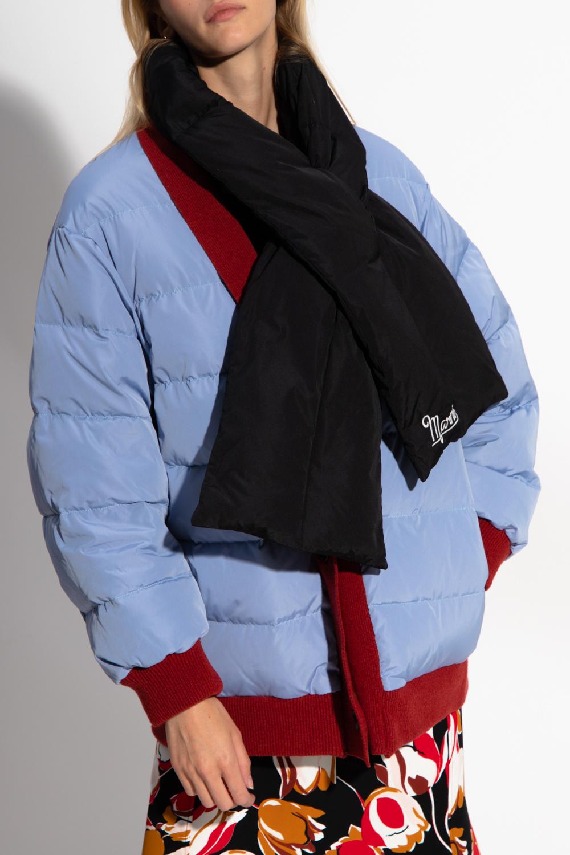 Marni Down jacket