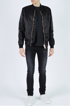 Bomber jacket od Palm Angels