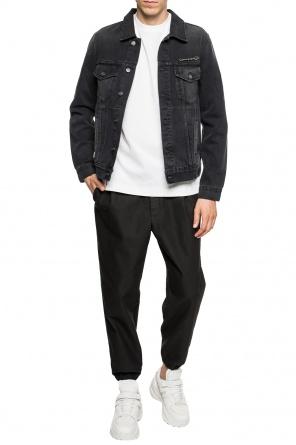 c090fa67 Jeansowe kurtki męskie, kultowe i markowe - sklep Vitkac