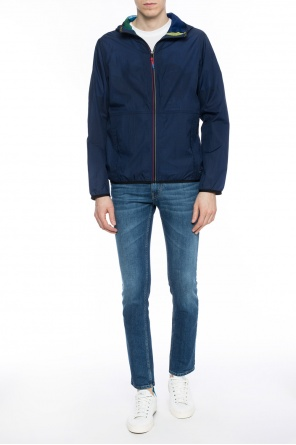 Rain jacket od Paul Smith