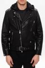 AllSaints 'Renzo' biker jacket