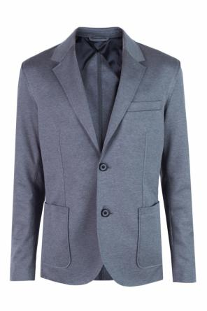 Cotton blazer od Lanvin