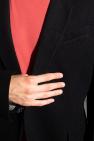 Rick Owens Blazer with pockets