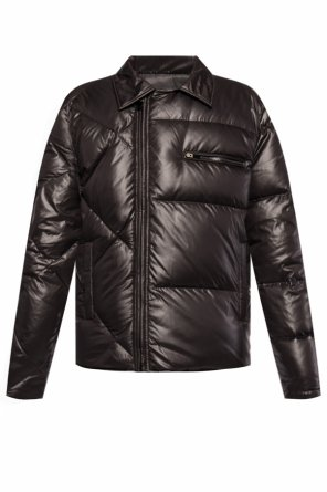 973921348 Men's jackets, bomber, quilted, hooded – Vitkac shop online
