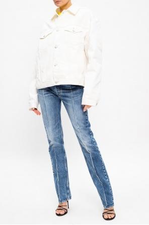 Denim jacket od Maison Margiela