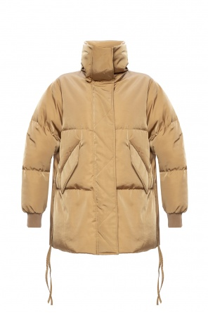 Down jacket od MM6 Maison Margiela