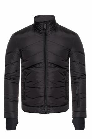 Ski down jacket od Dsquared2