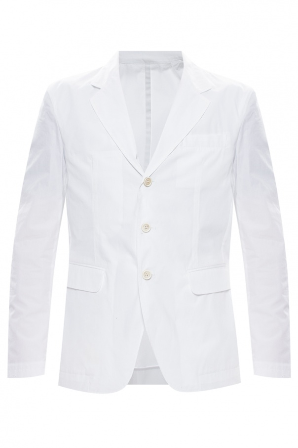 Dsquared2 Cotton blazer