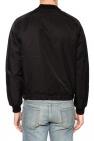 Balmain Bomber jacket