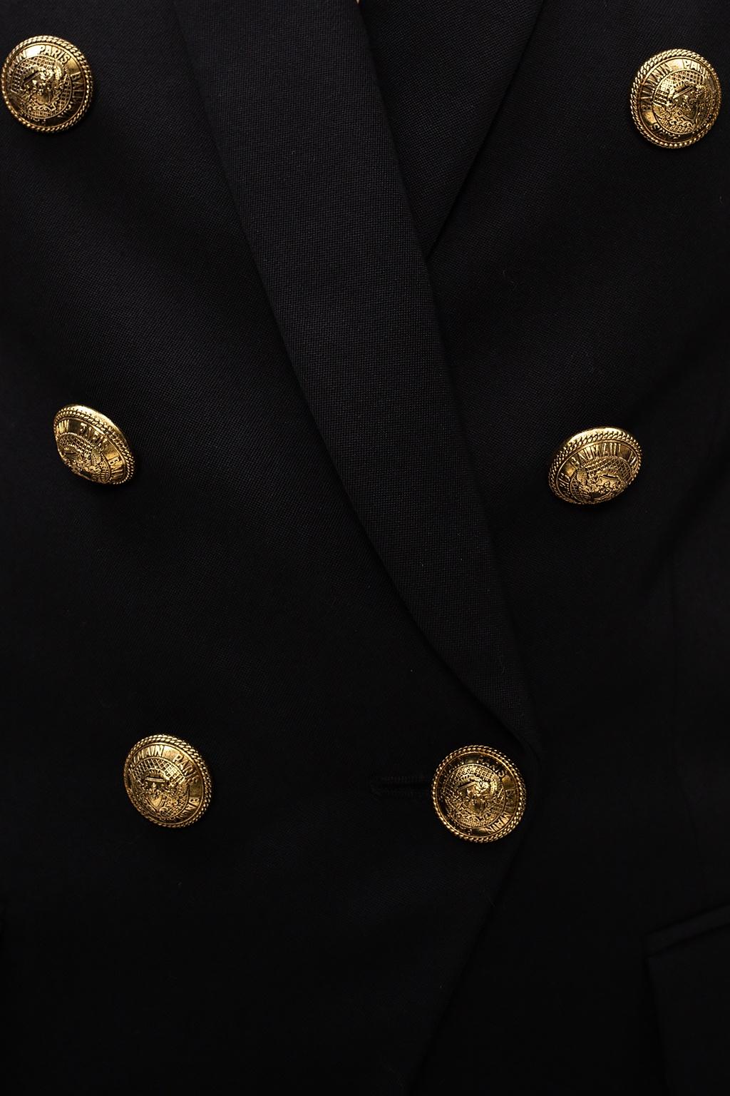 ref gl/änzende schwarze Front kompatibel mit Aprilia Scarabeo // Scarabeo Street Restyling 50 // 100cc Jahr von 2001 bis 2012 Aprilia 85175900 one by Camamoto cod 77390150F Verkleidung oprig